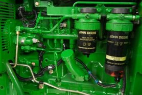 John deere filter lookup when it comes to your fuel water is the number one enemy thats why john deere fuel filters are not only designed to trap water theyre designed to repel sciox Images